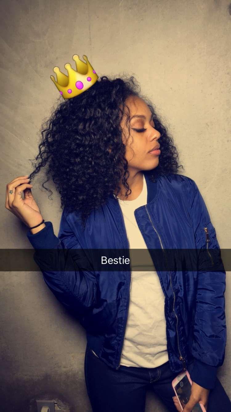 bahja rodriguez   pelo   curly hair styles, curly hair cuts