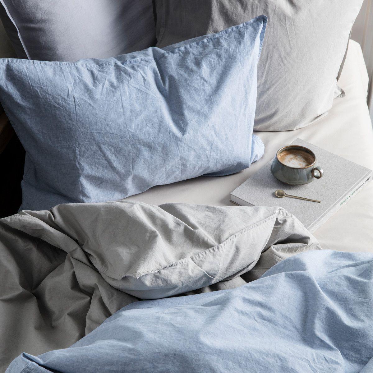 Bildergebnis Für Ferm Living Bettwäsche Amazing Pictures