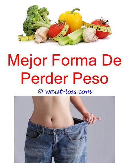 Perdida de peso con diabetes gestacional