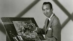 "'#Bambi' artist #TyrusWong dies aged 106 #TyrusWong, the artist whose paintings served as a visual inspiration for Disney classic ""#Bambi"", has died at the age of 106.   Read more at: http://www.mahendraguru.com/2017/01/spotlight-3-jan-300-pm.html Copyright © Mahendras"