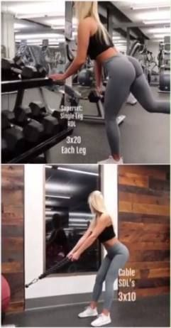 sport exercise video video legs 33 ideas for 2019
