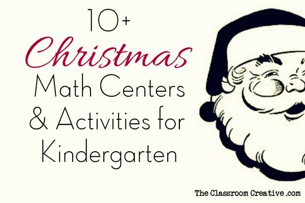 1000+ images about Christmas activities on Pinterest | Sleigh ...