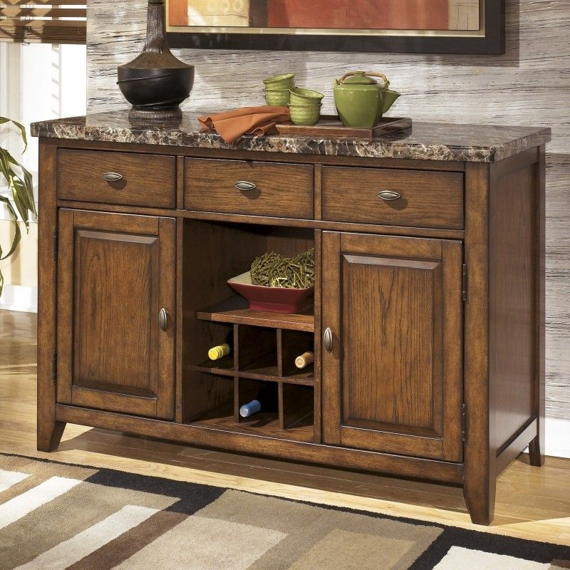 Dining Room Sideboards And Buffets - Foter Baby toy storage