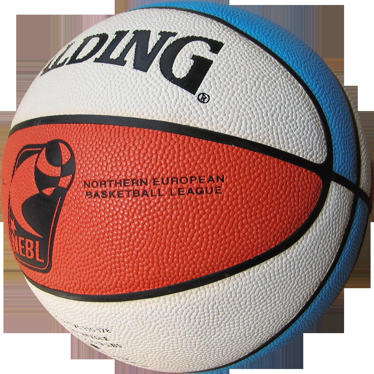 Spalding Basketball Balls  ed1f6f1771