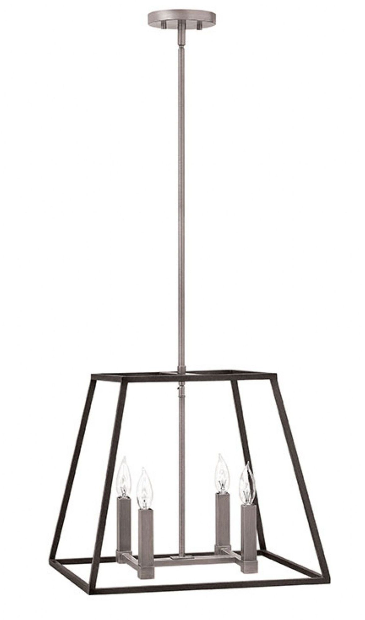 Fulton light foyer pendant lighting pinterest fulton