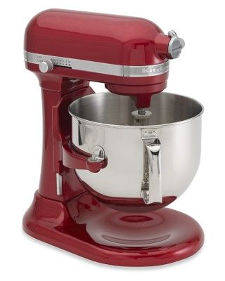 kitchen aid pro small bookcase kitchenaid r line stand mixer 7 qt home decor interior williamssonoma