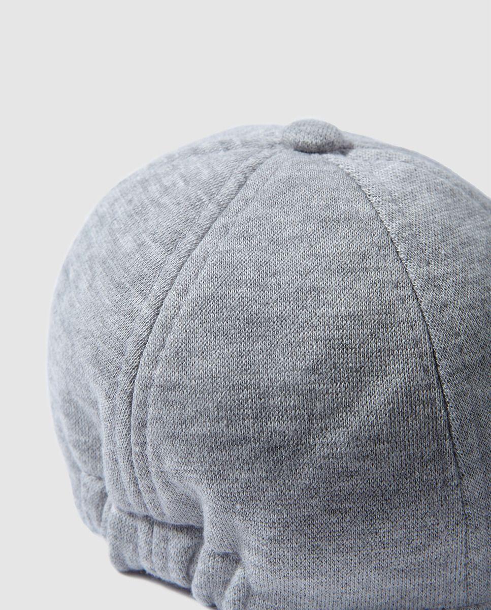 el precio se mantiene estable Venta de liquidación comprar bien Gorra de bebé niño Freestyle en gris · Freestyle · Moda · El ...