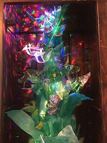 King Kush Lamp Plastic Pets Https Www Amazon Com Dp B01ncyhdnj Ref Cm Sw R Pi Dp X 8vthyb2gj7ddy Kush Art Artist