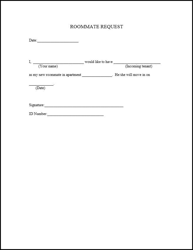 Sample Commercial Security Agreement Template Transfert De Bail