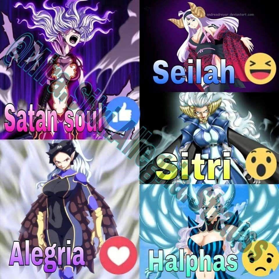 Mirajane Strauss Take Over Magic Satan Soul Halphas Sitri Seilah Alegria Fairy Tail Mirajane Fairy Tail Fairy Fairy Tail Anime Mirajane satan soul cosplay #9 by dmc cosplay made by dmc team (lisanna/bibi/setheal) : mirajane strauss take over magic satan