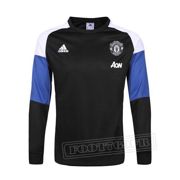 Promo:Le Meilleur Du Nouveau Training Sweatshirt