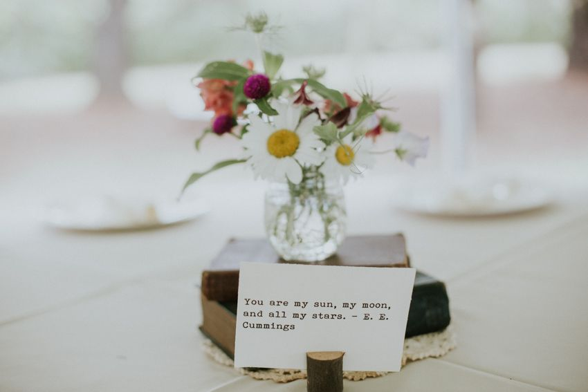 Quote centerpieces jacoby photo and design st louis wedding quote centerpieces jacoby photo and design st louis wedding junglespirit Gallery