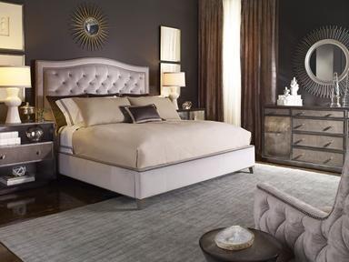 Bedroom Furniture Spot shop for vanguard master bedroom sets, vg_rs_519ck-pf_p529d, and
