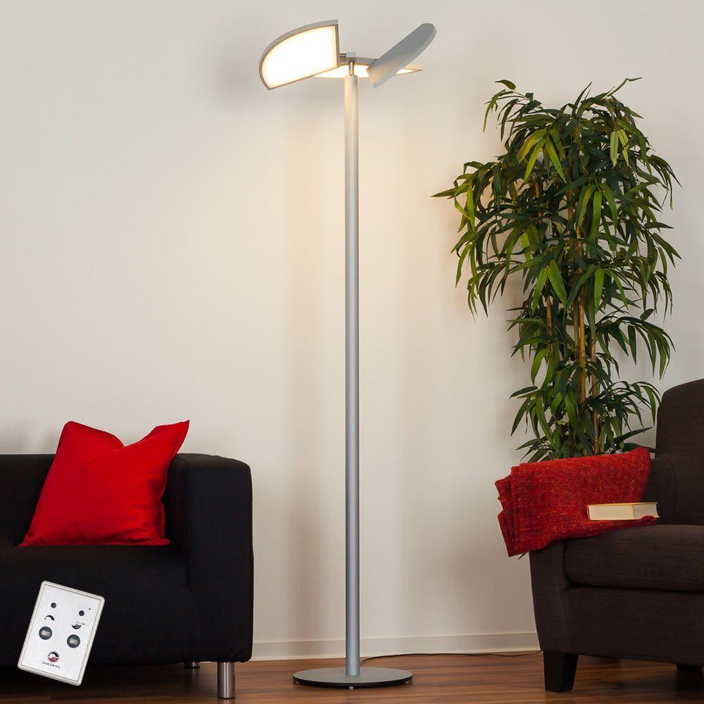 lampadaire sans fil good inout lampe led sans fil lobus. Black Bedroom Furniture Sets. Home Design Ideas
