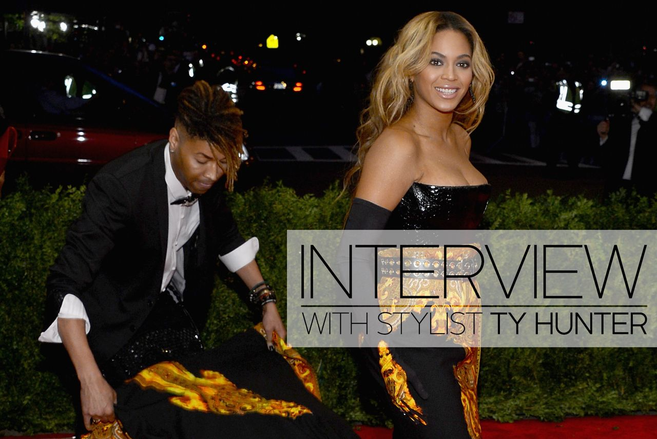 Ty Hunter Uses Social Media to Find #Beyoncé-Worthy Designers - See more at: http://www.modamob.com/ty-hunter-uses-social-media-find-beyonc-worthy-designers.html#sthash.RxRS51VO.dpuf