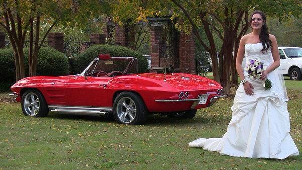 corvette hardtop roadster fantomworks american cars pinterest cars. Black Bedroom Furniture Sets. Home Design Ideas