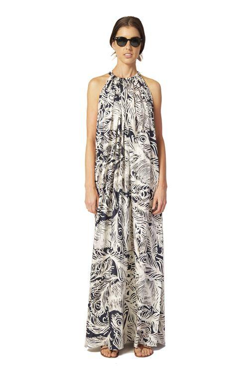 9408675c0d Cardiff Dress-Heidi Merrick