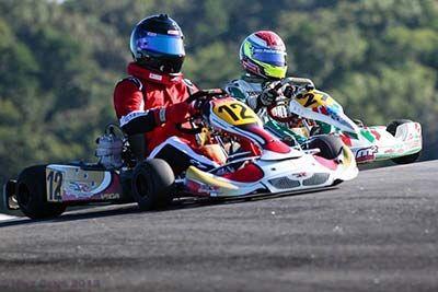 Go Karts Atlanta Ga >> Kart Racing In 2019 Family Fun Kart Racing Karting Atlanta