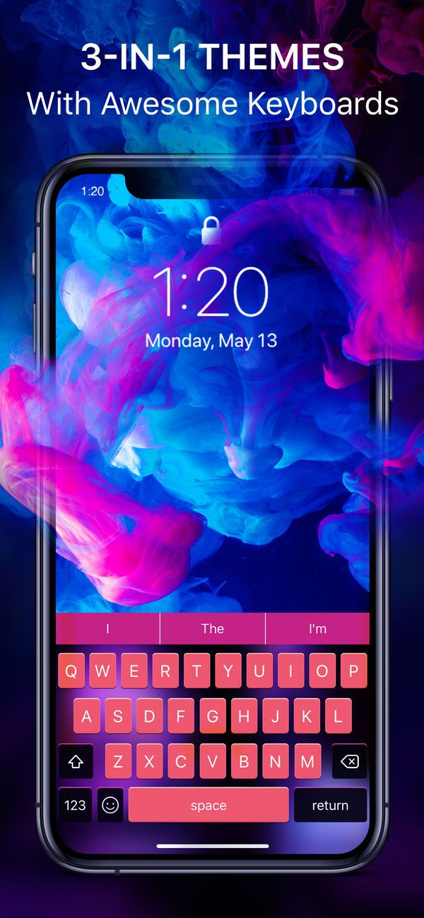 Live Wallpaper 4K on the App Store | Huawei wallpapers, Live wallpaper iphone, Live wallpapers