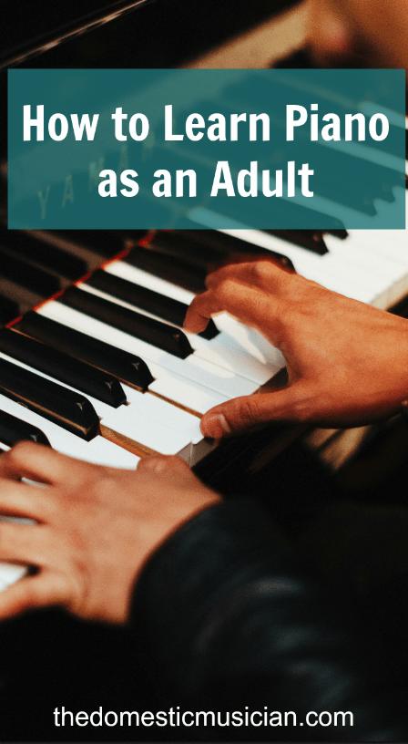 piano lessons film