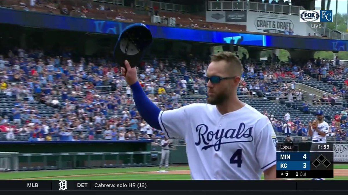 Pin By Debra Cassity On Baseball Kc Always Royal 2019 Alex