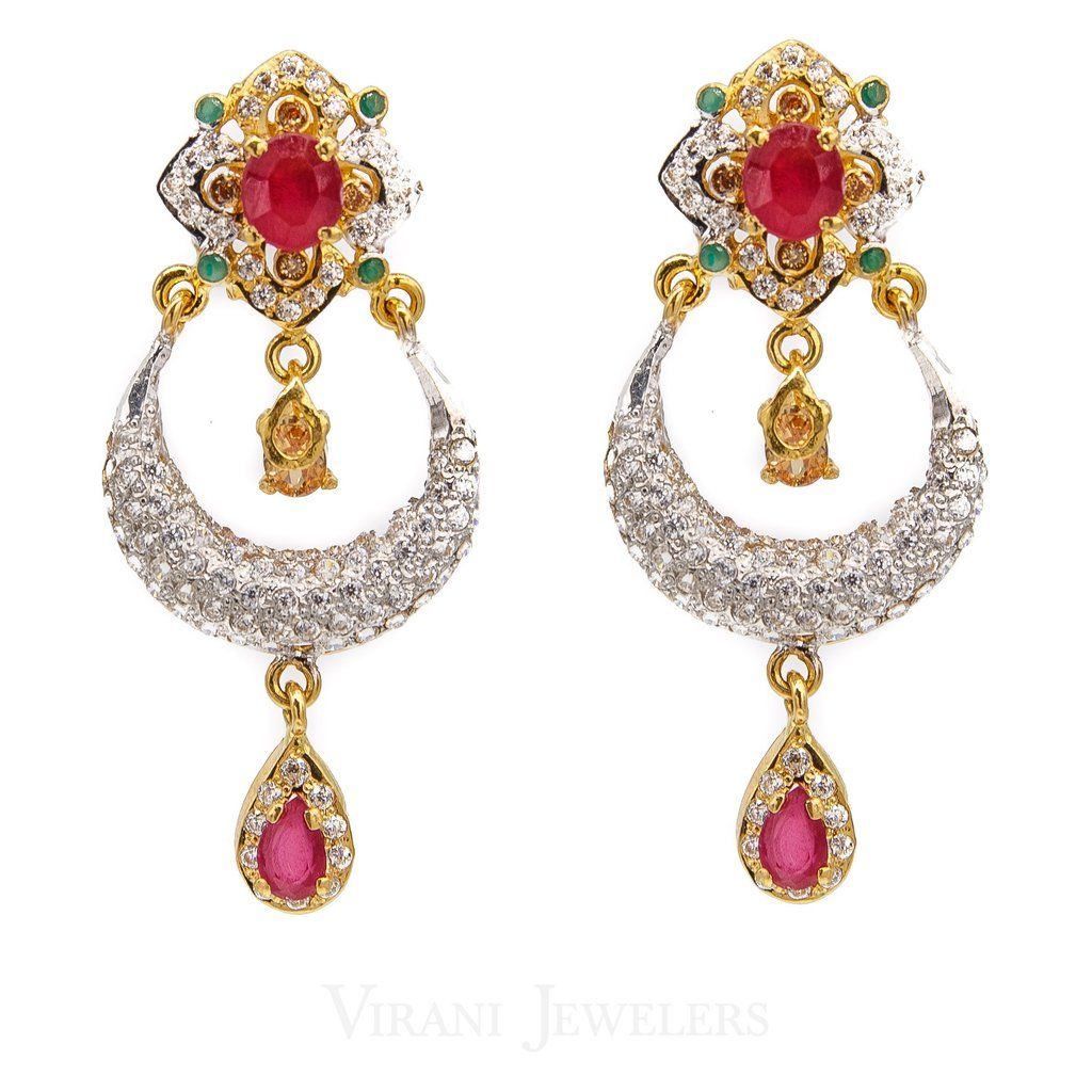 cliq gold best price tanishq online tata p earrings at buy