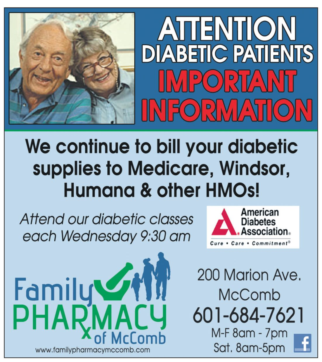 Diabetic Supplies Diabetes Diabetic Diabetes education