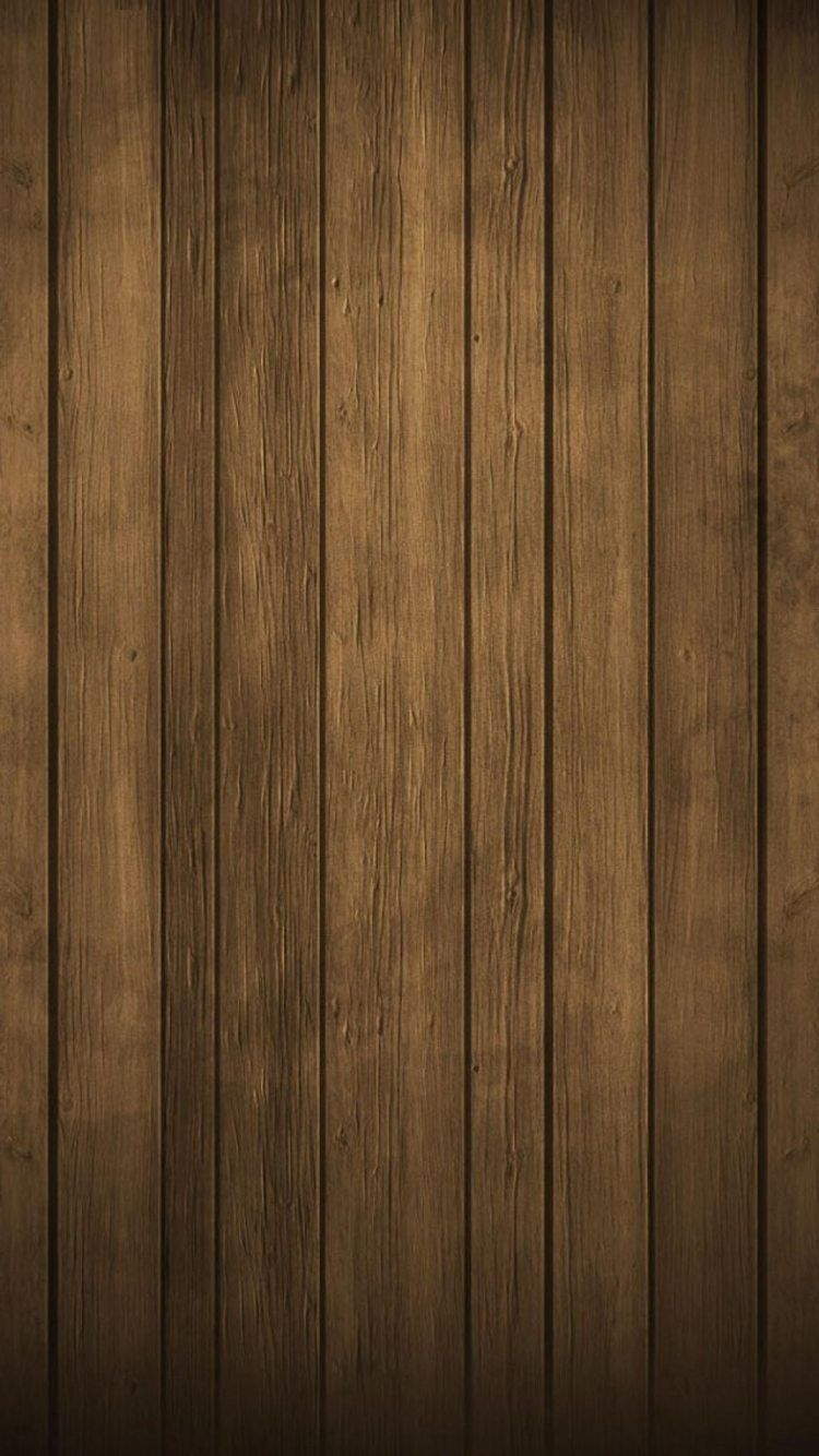 Iphone Wood Wallpapers Hd From Uploaded By User Kertas Dinding Wallpaper Ponsel Latar Belakang