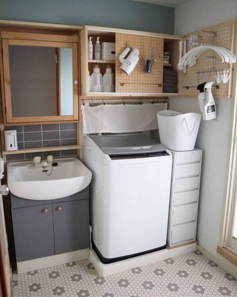 30 Awesome Diy Bathroom Storage Ideas For Solutions Trenduhome การออกแบบภายในห องน ำ ไอเด ยห องน ำ การจ ดบ าน