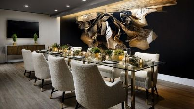 Chicago Restaurants With Private Dining Rooms Custom Chicago Restaurants  Circa Private Dining  Dining 餐厅 Design Ideas