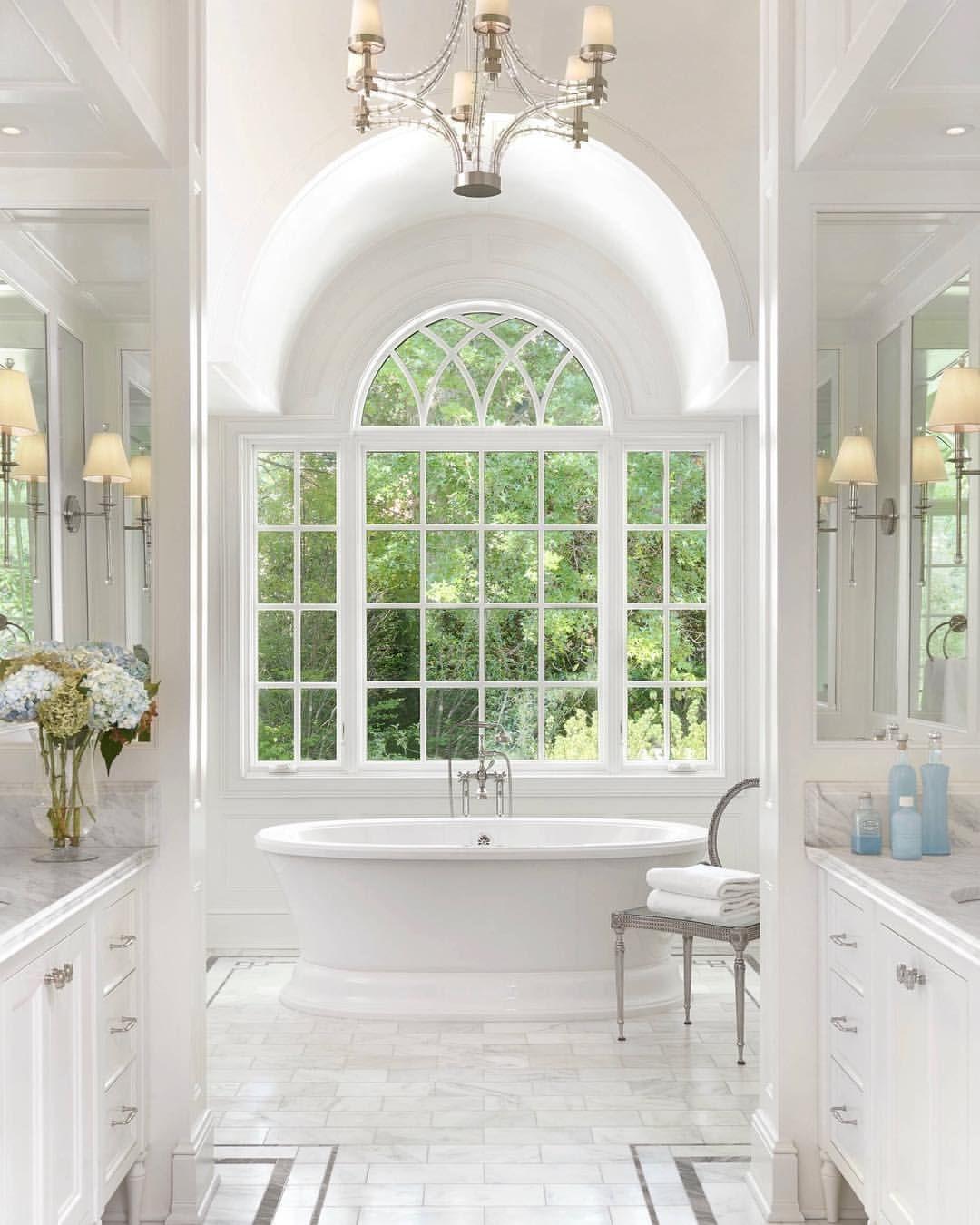 Luxurybathroomdesigns Luxury Bathroom Master Baths Dream Bathrooms Bathrooms Remodel