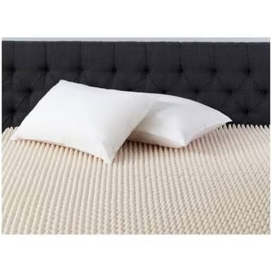 Convoluted Top Layer Foam Padded Futon Cover Google Search