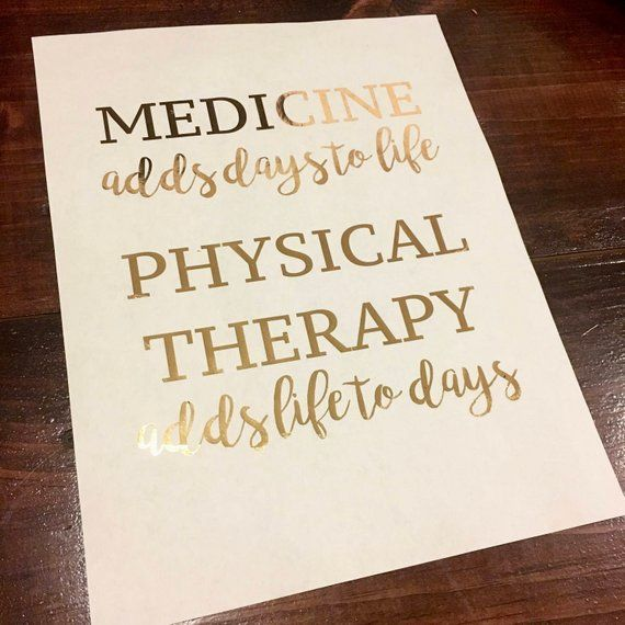 This item is unavailable | Therapist gifts, Physical ...