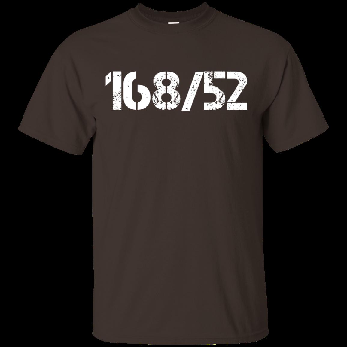 168/52 TShirt T shirts for women, Shirts, T shirt
