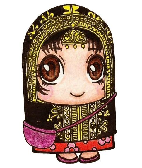 Http D Top4top Net P 1706rij3 Png Diy Eid Cards Eid Stickers Eid Crafts