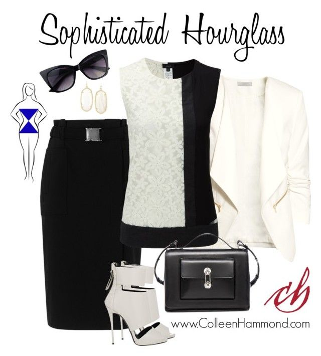 Sophisticated Hourglass Hourglass Shape Hourglass And Shapes