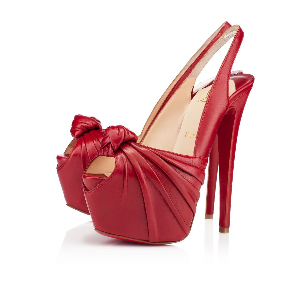 Famosos Zapatos De Suela Roja Pin By Tracy Bear On Louboutins Pinterest Zapatos