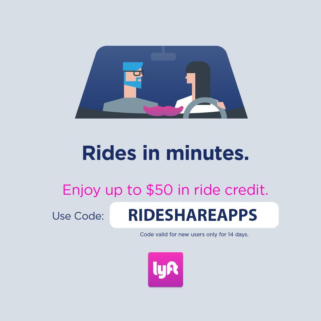 Lyft promo code advertisement   Travel   Pinterest   City