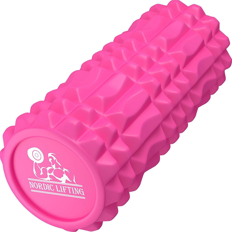 32+ Trigger foam roller amazon ideas