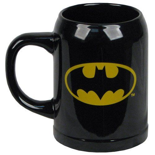 Dc Comics 22 Oz Offical Licensed Coffee Mug Batman Http Www Dp B011zj9fdm Ref Cm Sw R Pi Cz46wb1tnhr00