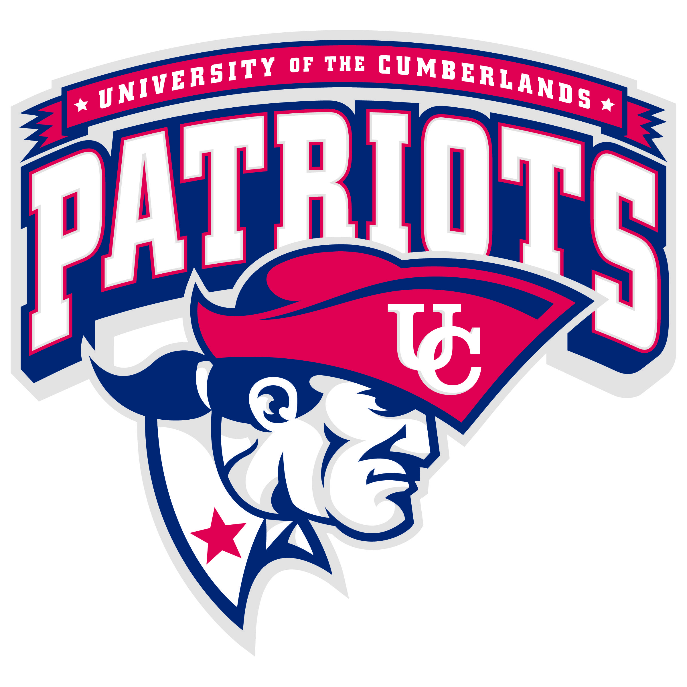 University of the cumberlands logo to start my pa program