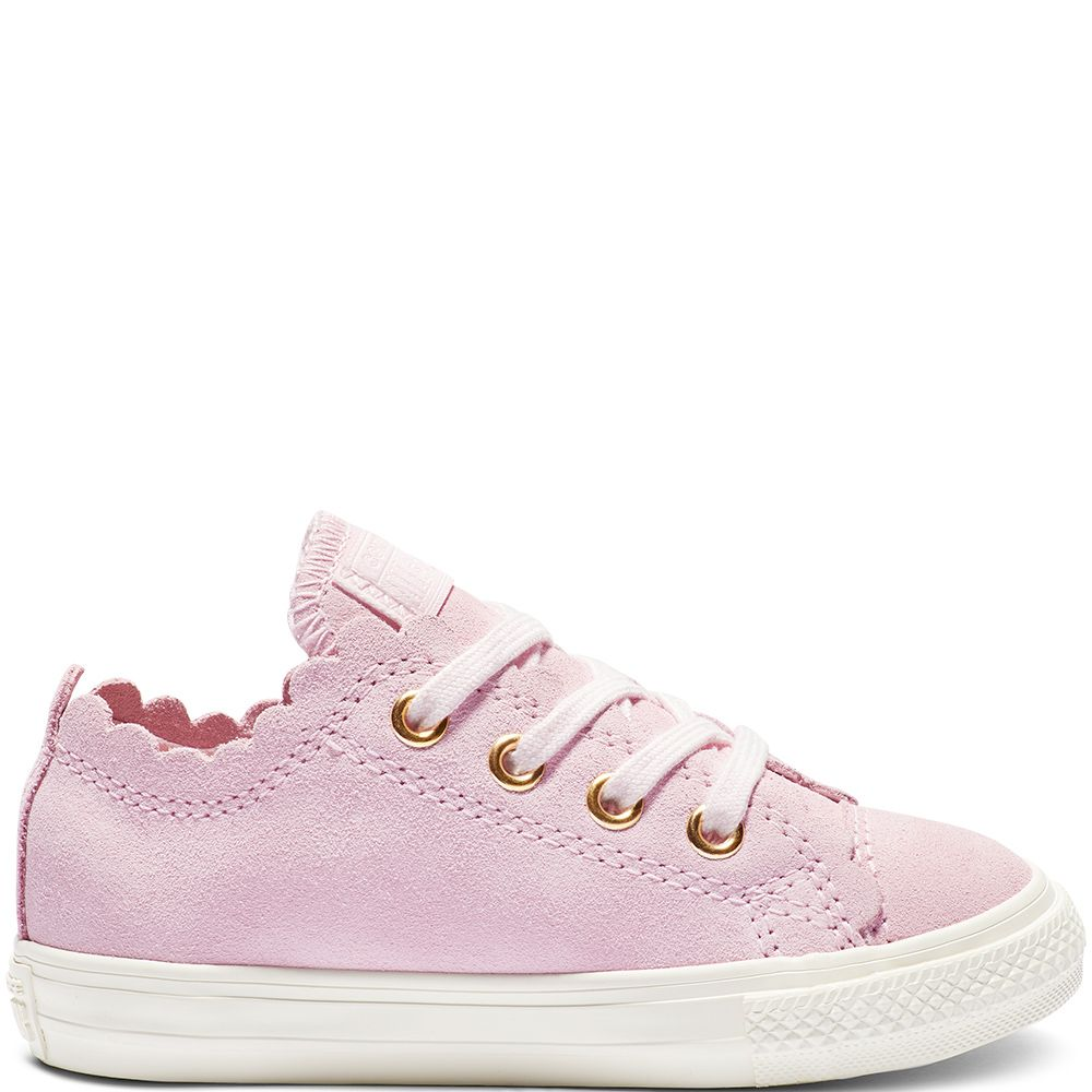 zapatillas converse kids