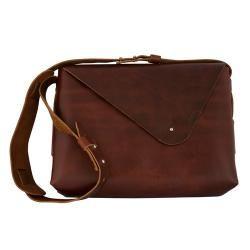 Dean Horizontal Messenger Bag