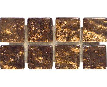 "Vista Signoretto 1"" x 1"" - Backsplash & Wall Tiles - Products"