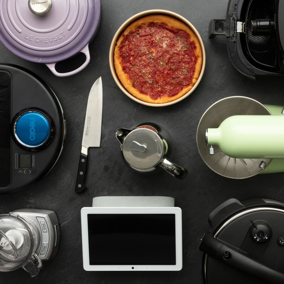 Pin on Kitchen Items & Cookware