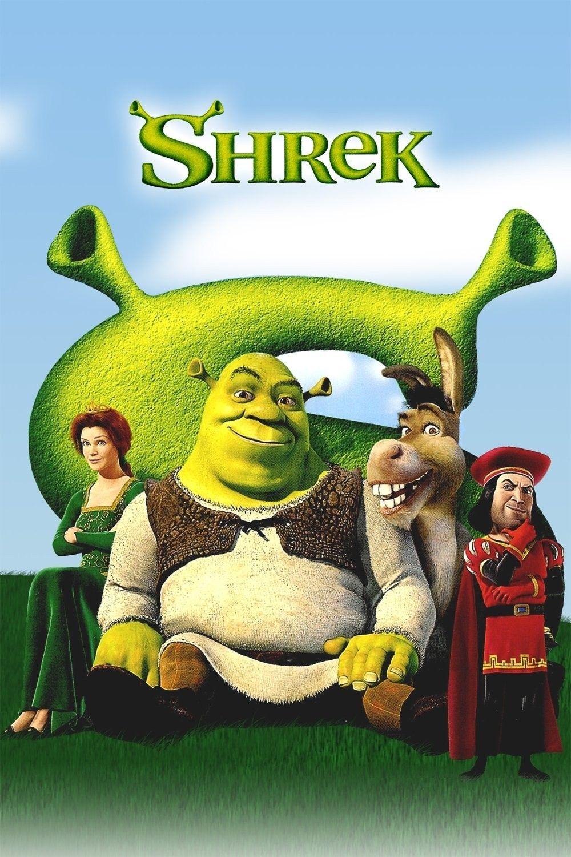 shrek movie review movies