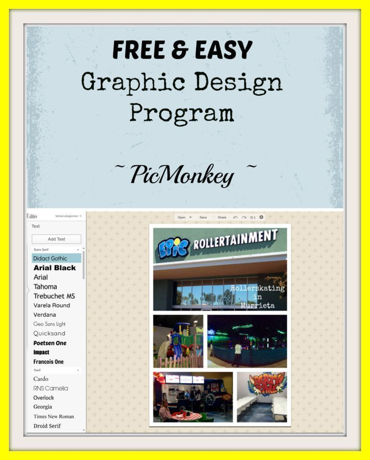 Free and Easy Graphic Design Program  Great Resource for Beginners #design #graphicdesign #art #posterdesignsoftware Free and Easy Graphic Design Program  Great Resource for Beginners #design #graphicdesign #art #posterdesignsoftware Free and Easy Graphic Design Program  Great Resource for Beginners #design #graphicdesign #art #posterdesignsoftware Free and Easy Graphic Design Program  Great Resource for Beginners #design #graphicdesign #art #posterdesignsoftware Free and Easy Graphic Design Pro #posterdesignsoftware
