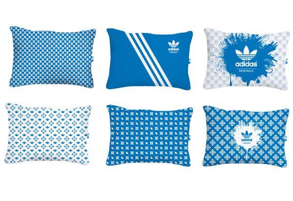 Adidas Originals by Pogo