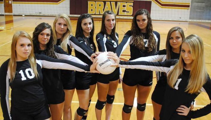 Best 25 Volleyball Photography Volleyball Team Photos Volleyball Photos Coaching Volleyball