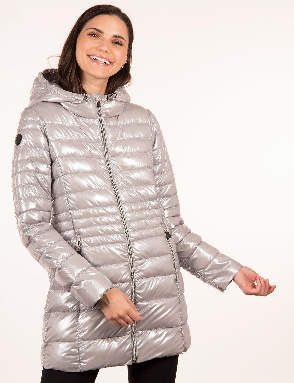 manteaux femme point zero